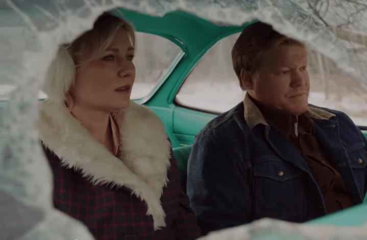 Do Yourself a Favor and Watch the 'Fargo' Season Two Trailer