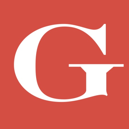 Gawker Lays Off Staff as Site Pivots to Politics