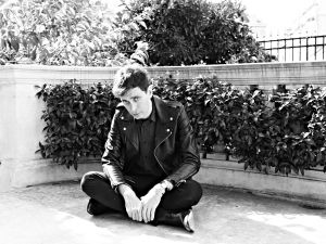 Hedi Slimane (Photo: Getty Images)