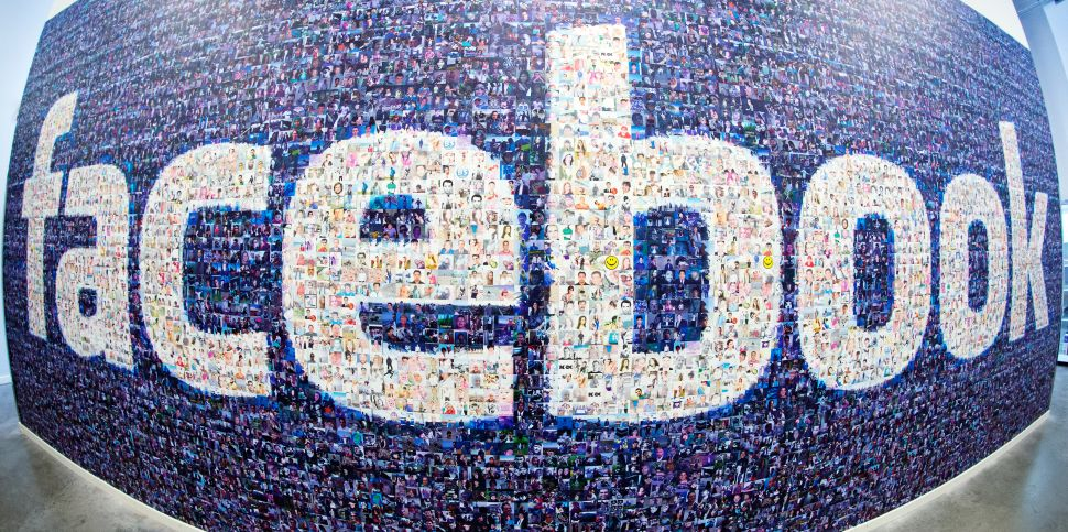 A Better Sales Pitch: Why YouTube Is Losing Ground to Facebook