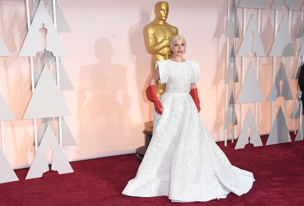 Lady Gaga's Style Guru Is Launching a Clothing Line