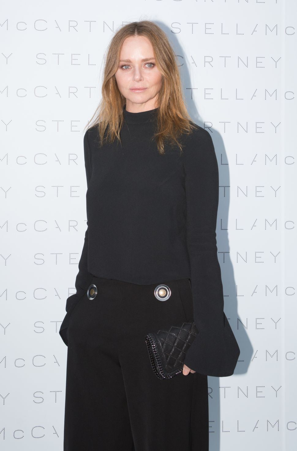 Stella McCartney for the Olympics, Manolo Blahnik to Make Bags, and More News to Know