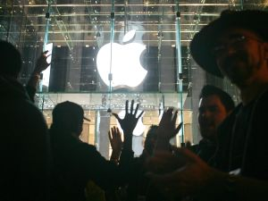 The debate over cybersecurity and encryption has heated up again thanks to Apple's battle with the federal government.