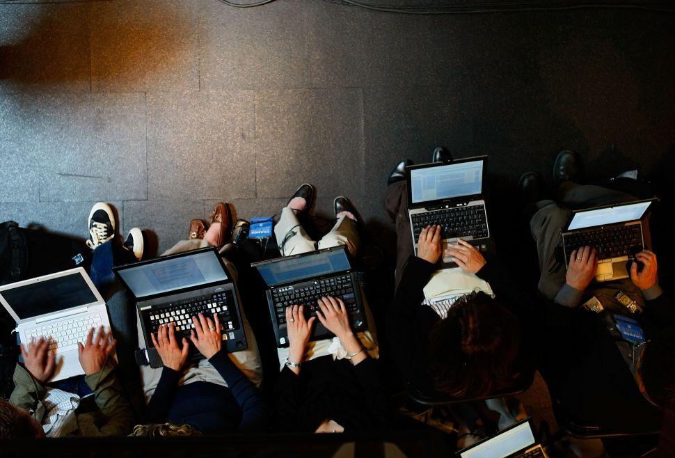 #MediaDiversity Hashtag Reveals Hardships of Minorities in Media
