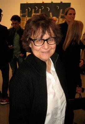 Remembering Ingrid Sischy Through Her Most Memorable Stories