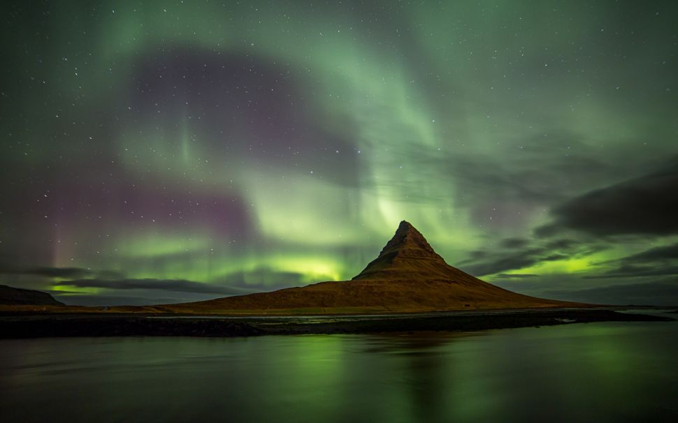 Luxe Lighthouses and Magical Landscapes Make Iceland the Perfect Weekend Spot