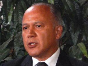 Joey Torres