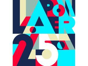L.A. Power 25