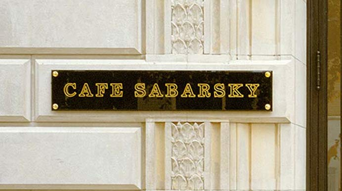 Art, Pastries and Viennese Coffee: Explore Neue Galerie and Café Sabarsky