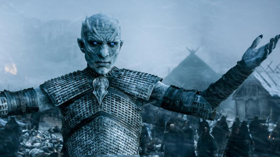 HBO Exec: 'Game of Thrones' Could Run For 8 Seasons, Network Open to Prequels
