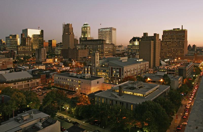 Union, Plaintiffs Trade Gibes in Newark Schools Case