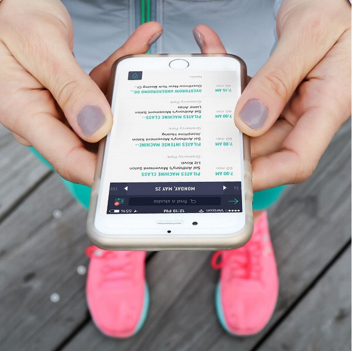 ClassPass Gym App Is Raising Its Monthly Price By More Than 25%
