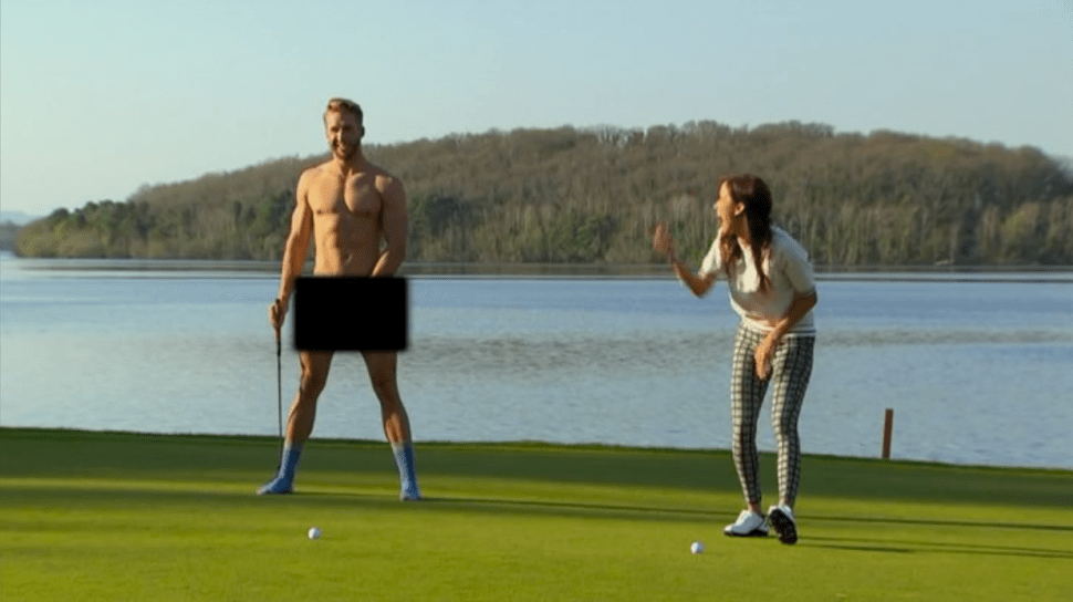 'The Bachelorette' Morning-After Rose Ceremony: Episode 10