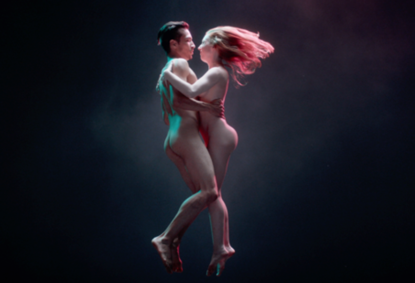 Watch Naked People Fly in VH1's 'Dating Naked: Playing for Keeps' Trailer (video)