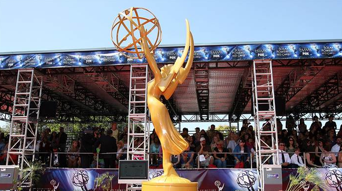 To No Surprise, Emmy Nomination Snubs Already Have Twitter in An Angry Tizzy