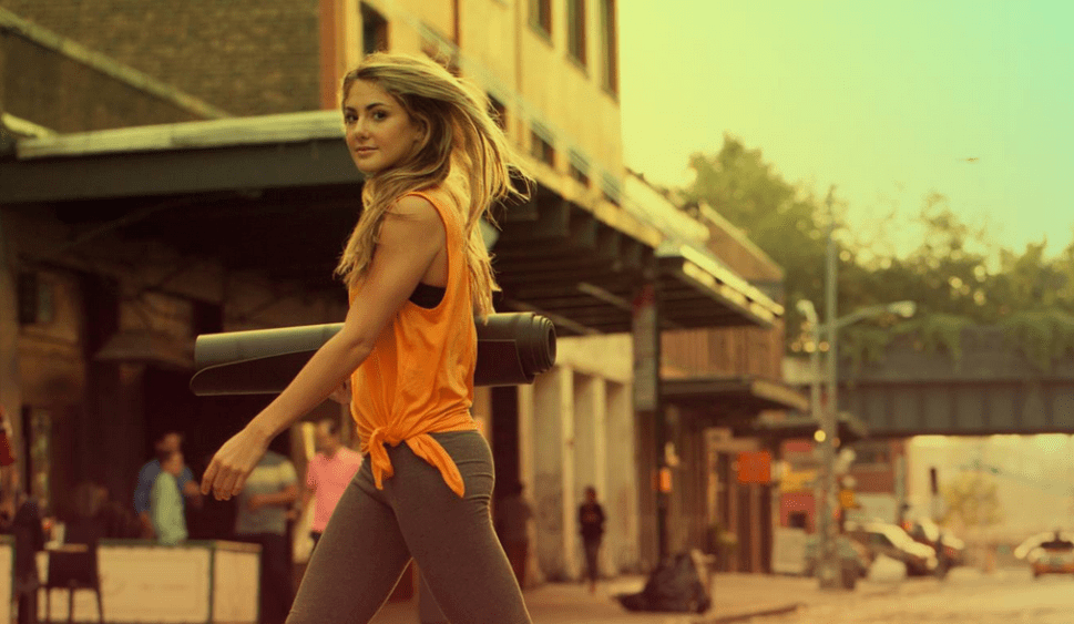 Should You Ditch ClassPass for This Newer All-Access Gym Service?