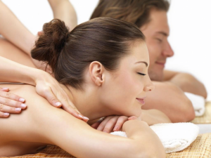 Zeel is the city's fastest-growing massage startup. (Photo: Facebook/Zeel)