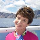 Judy Mandell