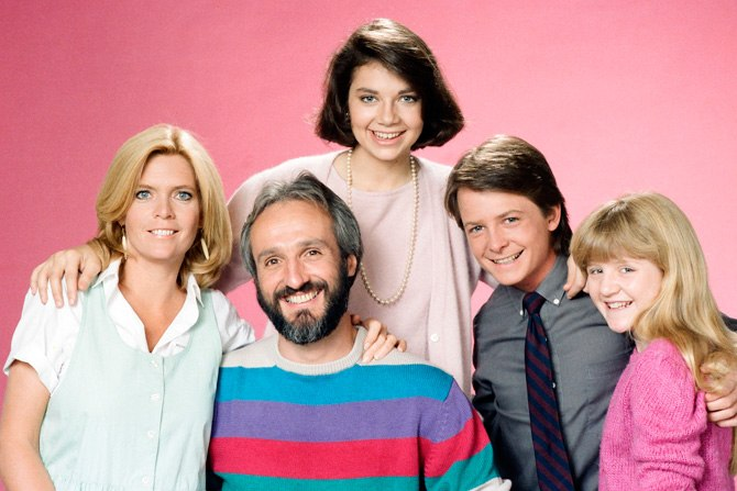 A Millennial Reviews: 'Family Ties,' a Haunting Portrayal of the American Dream