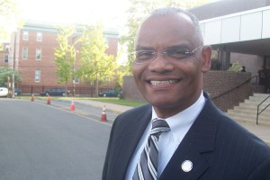 NJ Dominicans Want Representation on Haitian Rights Issue