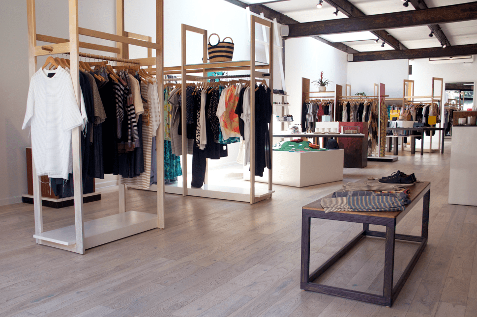 Head to Brooklyn to Find 10 of the City's Best Shops