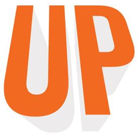 Upworthy Rolls Out New Editorial Plan, and What Happens Next Will …