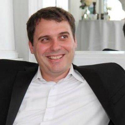 Matt Friedman Leaving Star-Ledger for Politico