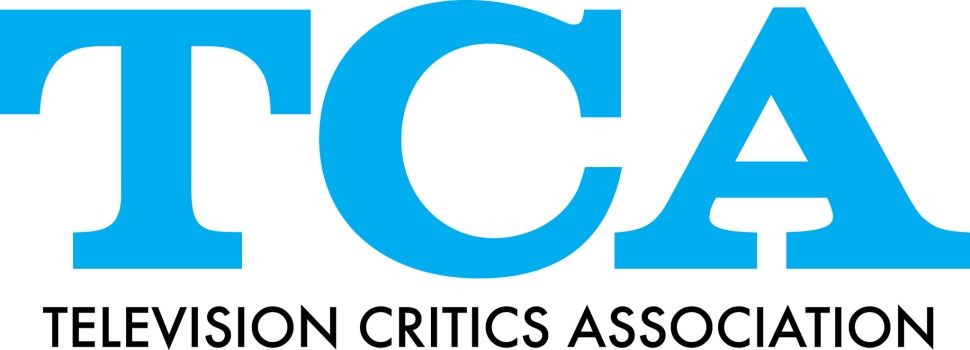 TCA Awards: Amy Schumer Nabs Two, David Letterman Honored With Heritage Nod