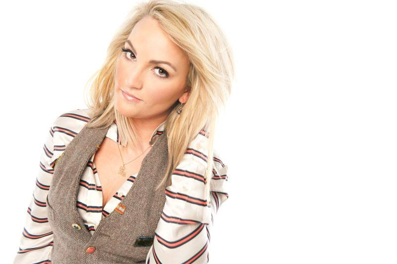 Does Country Music Need Jamie Lynn Spears?