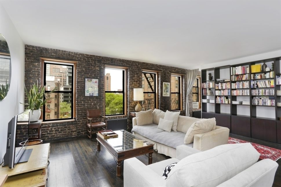 Rag & Bone Co-Founder Nathan Bogle Finds Buyer for Lower East Side Condo