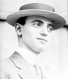 100-Year Anniversary of the Hanging of Leo Frank