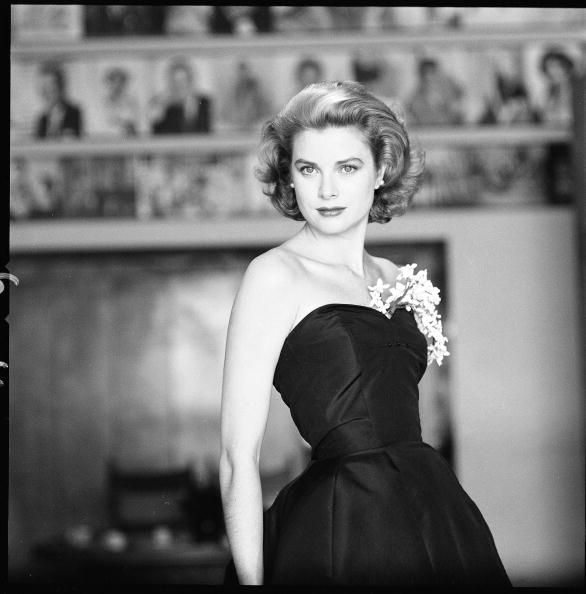 Grace Kelly's Former Home Is Asking $42 Million