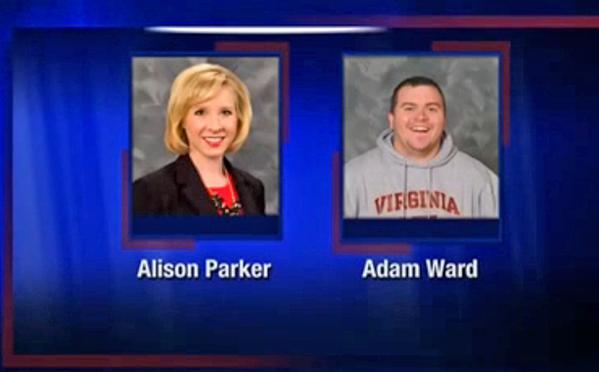 NYC Tabloids Face Sharp Criticism Over WDBJ Covers