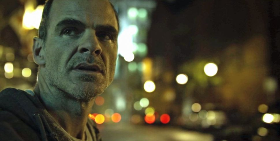 For Your Emmy Consideration: Michael Kelly, Ubermensch of Hench