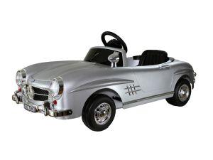 A sleek set of wheels for kids (Photo: Courtesy)