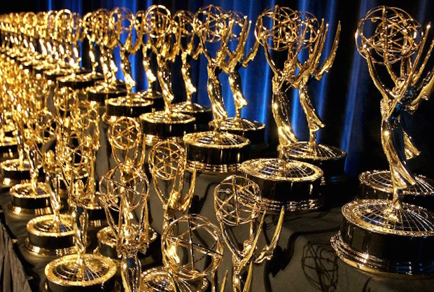An Open Letter to the Emmys: Stop Trying to Force TV Into a Box