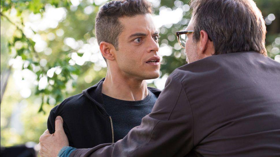 'Mr. Robot,' and the Beauty of Confusing Your Audience