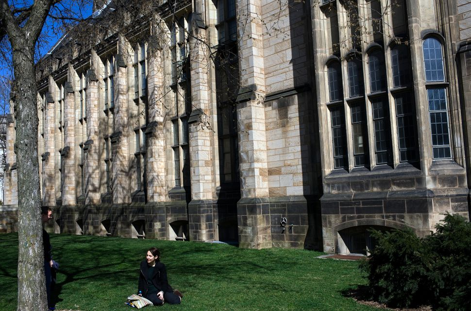 10 Indispensable Pieces of Advice for Every College-Bound Student
