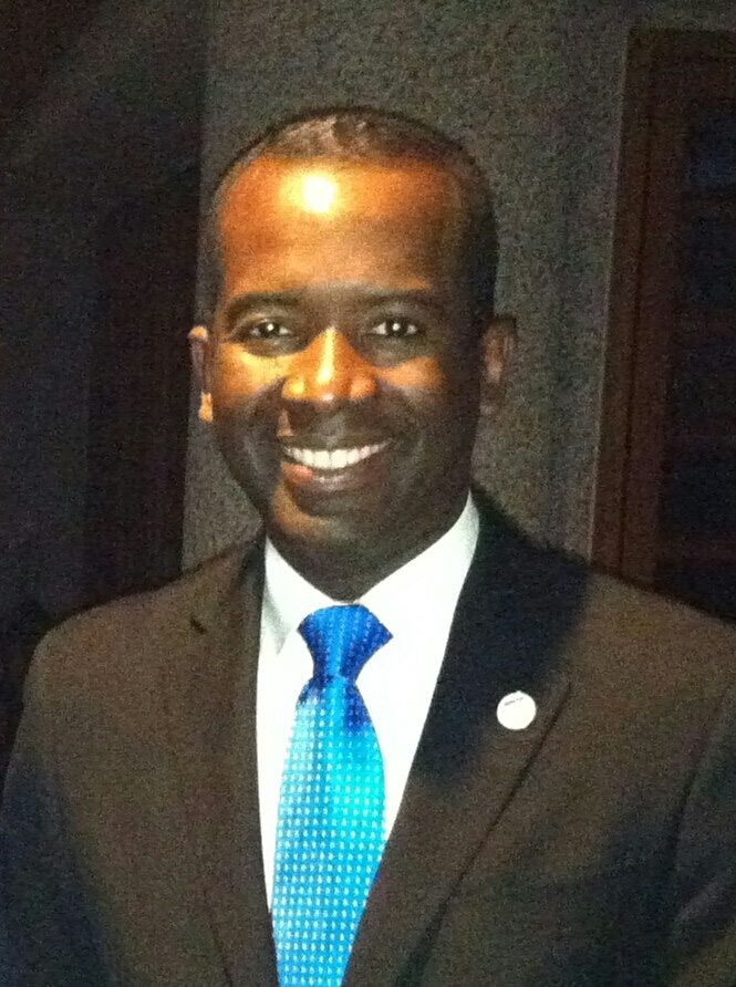 Haitian American Elected Officials Network Reached out to Impacted Community