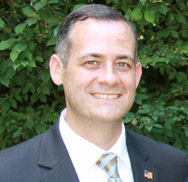 Bergen GOP Freeholder Candidate Running on Debt Platform Filed for Bankruptcy in 2011