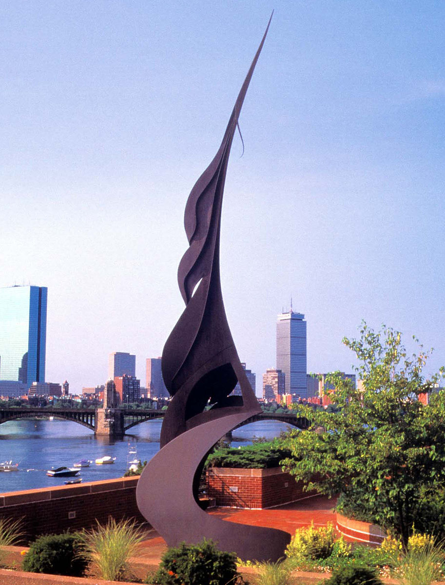 Billionaire Forced to Pay Artist for Having Knock-Off Sculptures Made in China