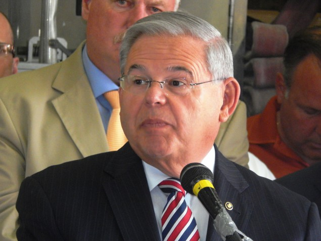 How the McDonnell Decision Impacts the Menendez Case