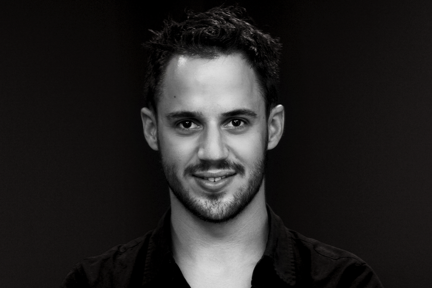 Julien Blanc, 'Most Hated Man In The World,' Shares His Surprising Side Of The Story