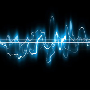 Researchers Discovered How to Use Ambient Sounds as Passwords for Online Accounts