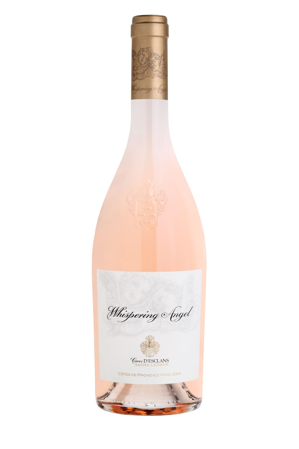 The Top Rosé Wines in New York and the Hamptons This Summer