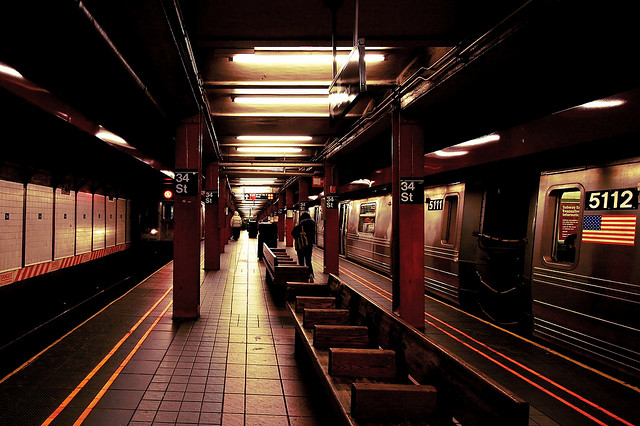 On the Market: New Law Aims to Protect Tenants; Should Developers Fix the Subways?