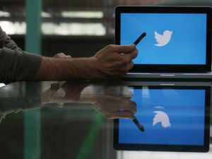 Twitter is also expected to introduce Project Lightning as a way to improve user experience (GettyImages)
