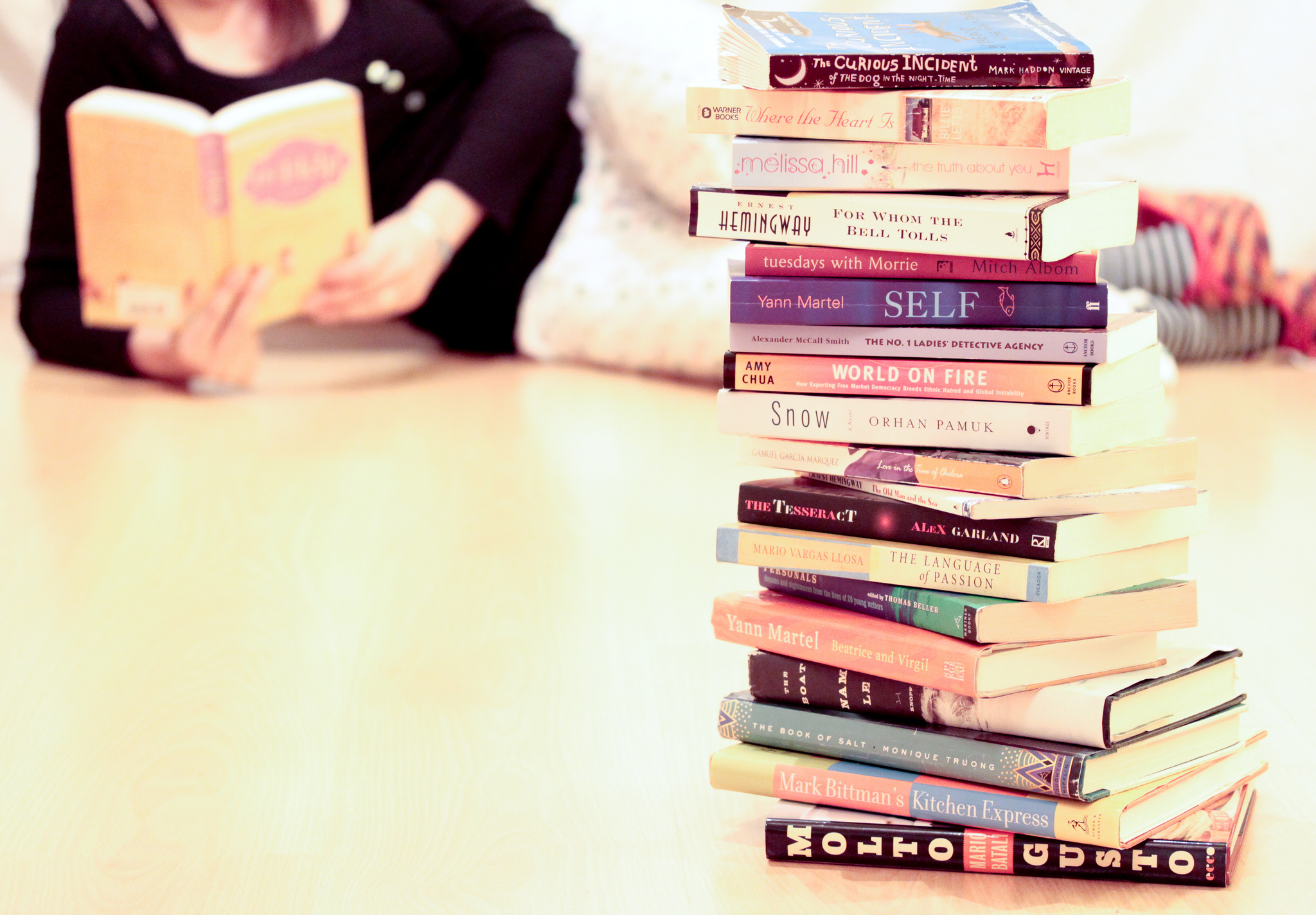 Do E-Books Earn More Money at Lower Prices?