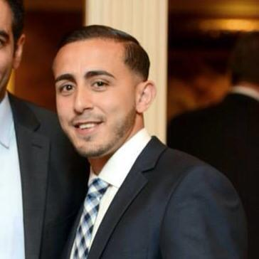 Abdel-Aziz: 'We Practice A Religion and We Are Regular Americans'