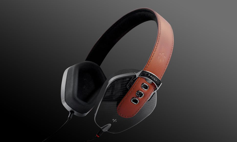 Elevate Your Listening Experience With a Pair of Italian Headphones